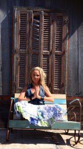 cuba cultuur yoga vakantie cuba namaste