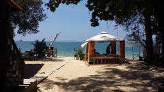 thai-massage-274908