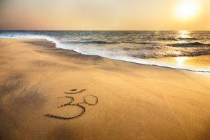 sunset_beach_om_photo
