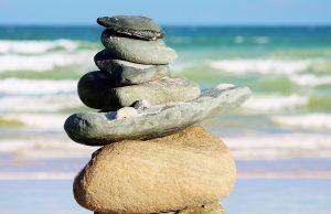stones-969491_1920